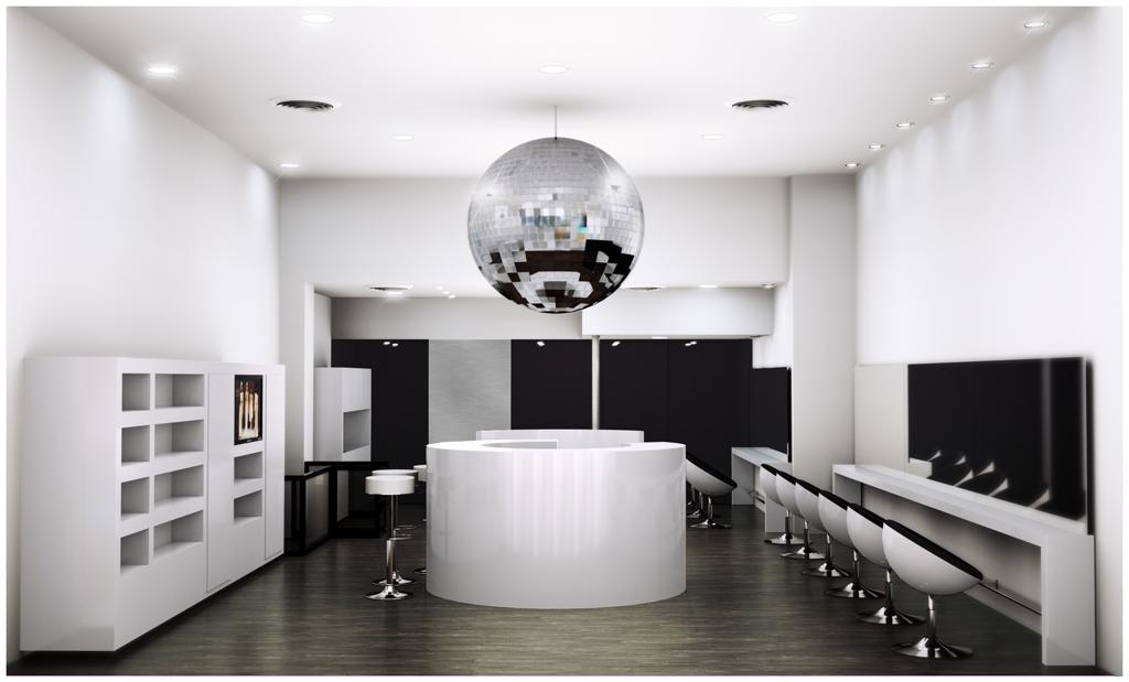 infographiste 3d architecture infographiste 3d en architecture. Black Bedroom Furniture Sets. Home Design Ideas